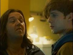 Attack The Block: Joe Cornish Featurette