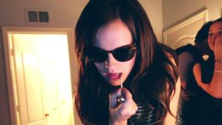 The Bling Ring (Trailer 1)