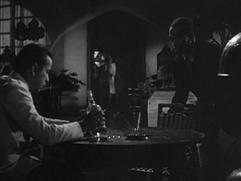 Casablanca: Practice