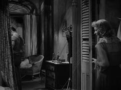 A Streetcar Named Desire: Comfortable