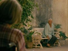 The Best Exotic Marigold Hotel: Will You Stay