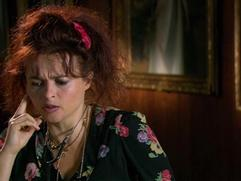 Dark Shadows: Helena Bonham Carter On Her Character