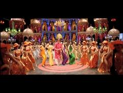 Bol Bachchan: Music Video (4 Minute Version)