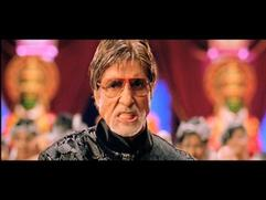 Bol Bachchan: Music Video (60 Second Version)