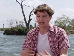 Beasts Of The Southern Wild: Benh Zeitlin On The Storyline Of The Film