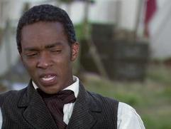 Abraham Lincoln: Vampire Hunter: Anthony Mackie On Timur Bekmambetov's Vision