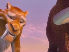 Ice Age: Continental Drift: Saving Shira