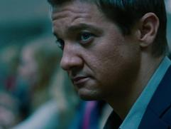 The Bourne Legacy: Shooting In Manilla (On The Set Featurette)