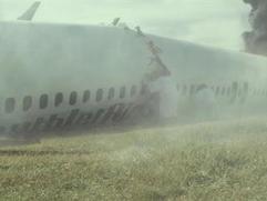 Flight (Uk Trailer 1)