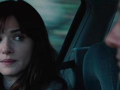 The Bourne Legacy: Aaron Finds Out That Marta Doesn't Know His Real Name