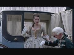 A Royal Affair: Us