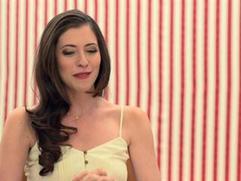 For A Good Time, Call: Lauren Anne Miller On Her Character Lauren Powell
