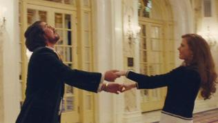 American Hustle (Trailer 1)