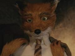 The Fantastic Mr. Fox: Featurette