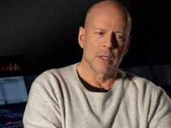 Looper: Bruce Willis On How He Would Describe The Film