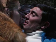 On Her Majesty's Secret Service: Clip 2