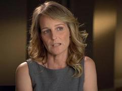 The Sessions: Helen Hunt On The Story