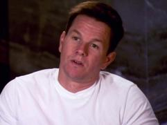 Ted: Mark Wahlberg And How His Character Meets Ted