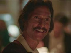 Dallas Buyers Club - Trailer
