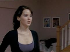 Silver Linings Playbook: Sometimes (Spot)