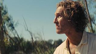 Mud (Trailer 1)