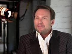Bullet To The Head: Christian Slater On His Experience On The Film