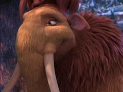 Ice Age: Continental Drift: Where's Peaches?