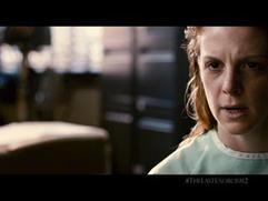 The Last Exorcism Part II: Alone (Tv Spot)