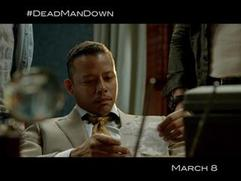 Dead Man Down: Close 45
