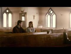 The Last Exorcism Part II: Wizard Con (Featurette)