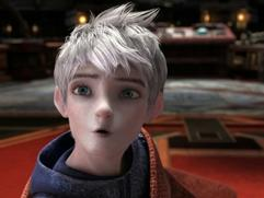 Rise Of The Guardians: Meet North (Uk)
