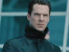 Star Trek Into Darkness (Uk Trailer 4)