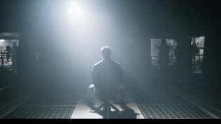 Oblivion: Lie (Tv Spot)