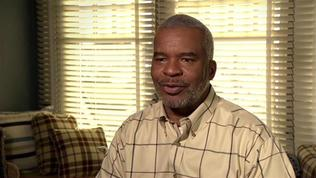 Peeples: David Alan Grier On The Sweat Lodge