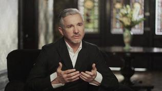 The Great Gatsby: Baz Luhrmann On The Novel