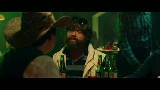 The Hangover Part Iii: The End (Featurette)