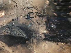 Man Of Steel: Fate (Tv Spot)