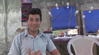 Fukrey: Varun Sharma (Us Featurette)