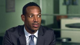 The Heat: Marlon Wayans