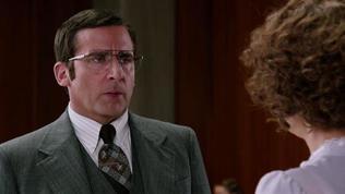 Anchorman 2: The Legend Continues (Australian Trailer 4)