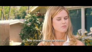 She's Out Of My League (Brazil/Portugese Trailer)