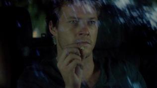 November Man (Trailer 1)