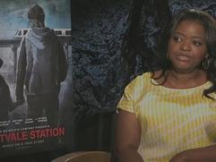 Fruitvale Station (Featurette 1)