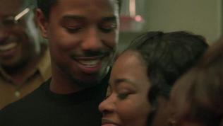 Fruitvale Station (Featurette 2)