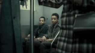 Inside Llewyn Davis (Trailer 2)
