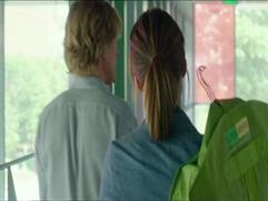 The Internship: Fancy Seeing You Here (Uk)