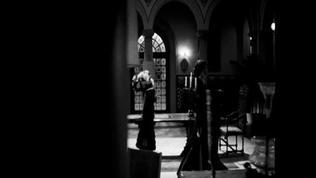 Blancanieves (Uk Trailer 1)