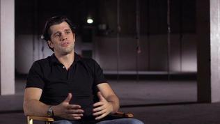 Kick-Ass 2: Jeff Wadlow On Being A Fan Boy