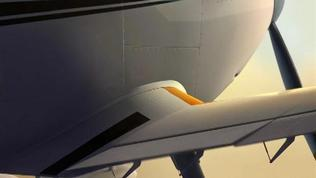Planes (Uk Trailer 1)