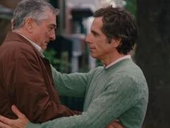 Little Fockers: Legacy Reel